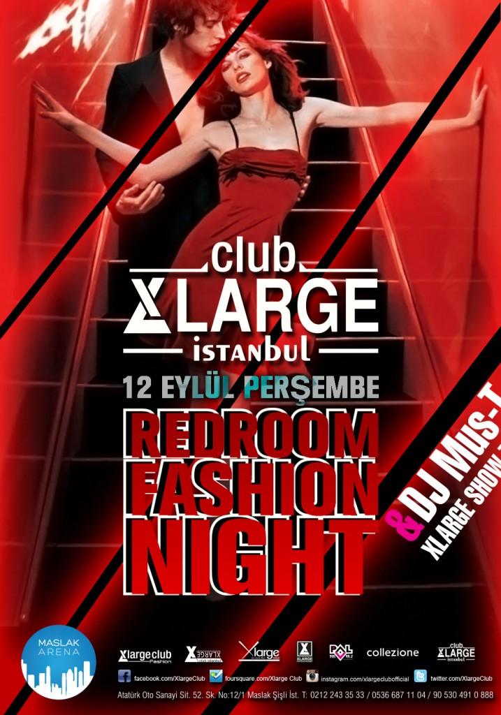 Baris_ilkhan_maslak_arena_xlarge_club_istanbul_02
