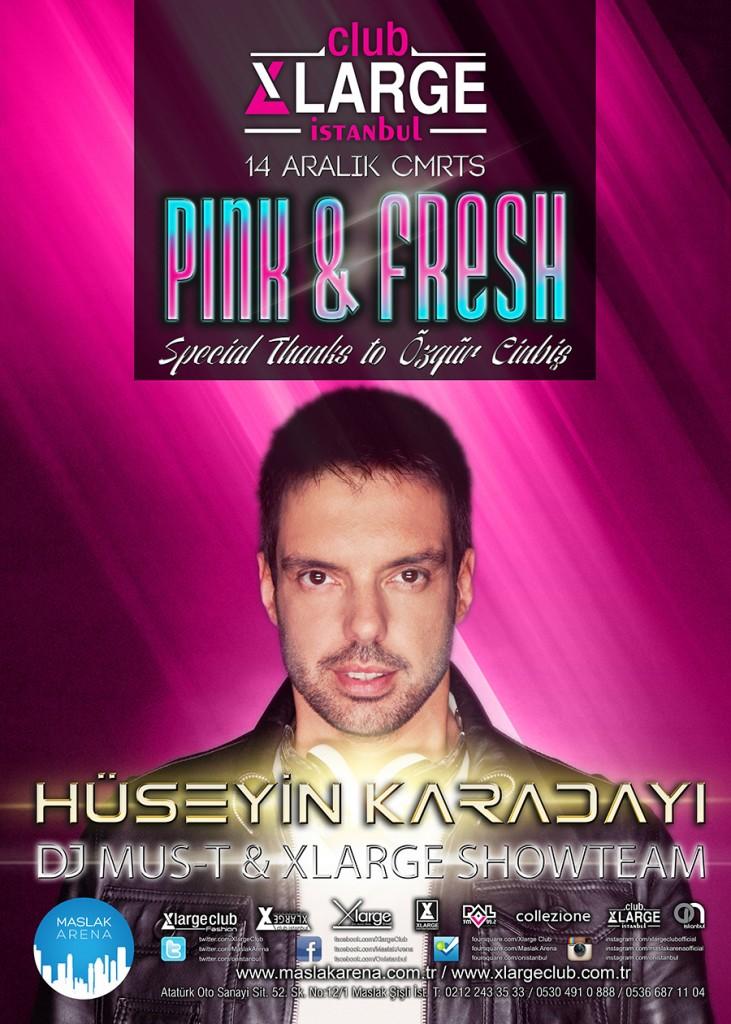Baris_ilkhan_maslak_arena_xlarge_club_istanbul_04