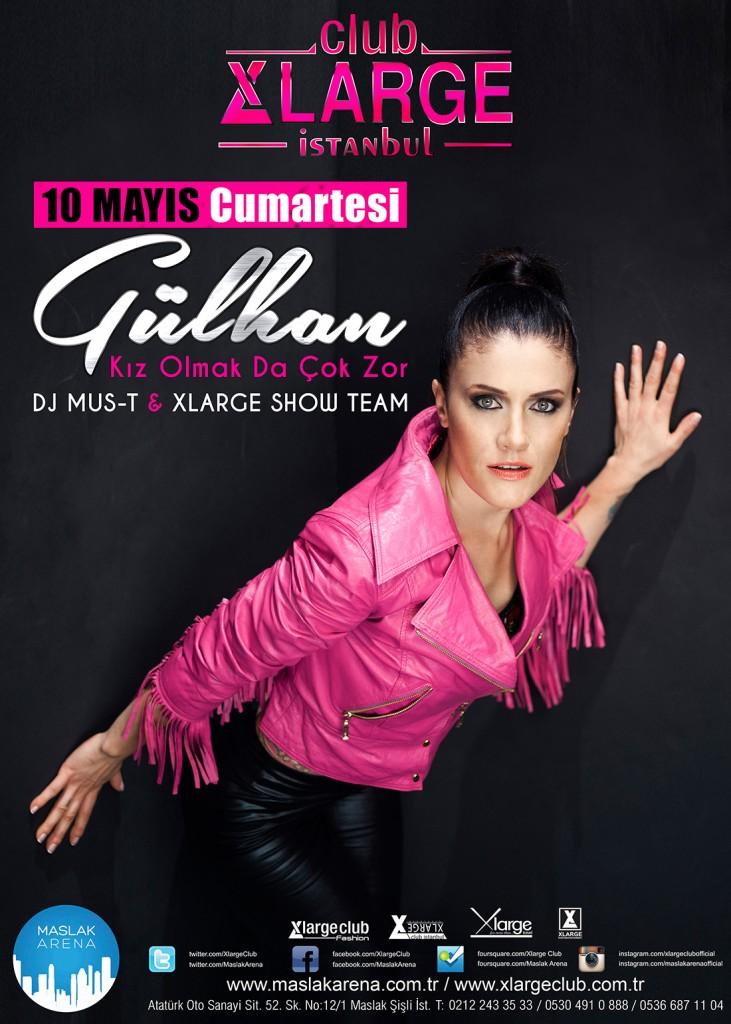 Baris_ilkhan_maslak_arena_xlarge_club_istanbul_05