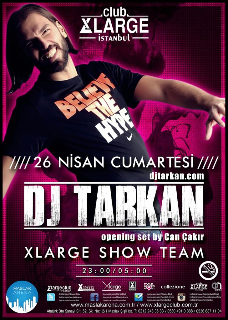 Baris_ilkhan_maslak_arena_xlarge_club_istanbul_11