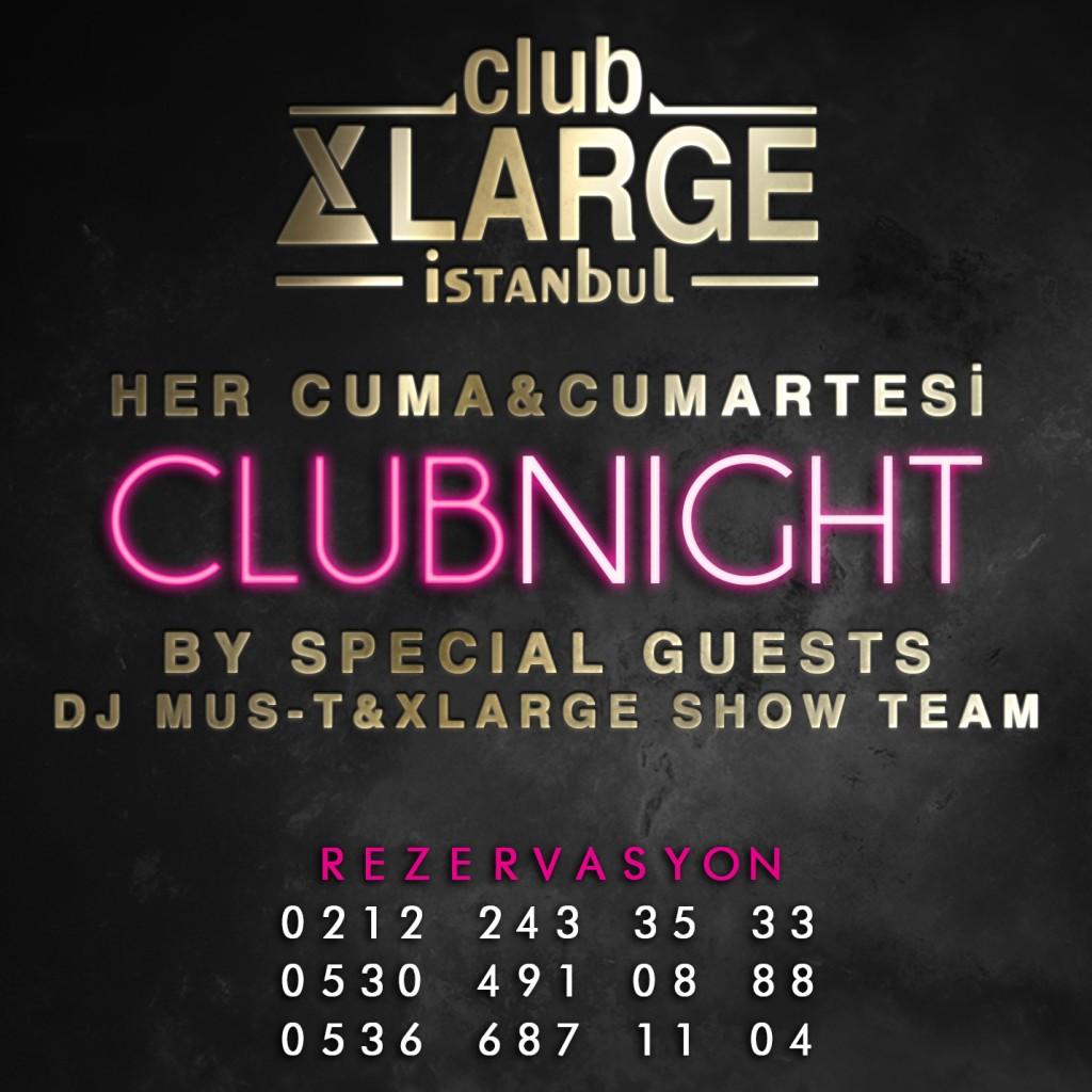 Baris_ilkhan_maslak_arena_xlarge_club_istanbul_17