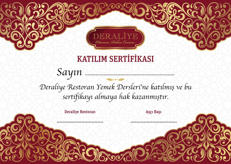 Barisilkhan_bacchus_Deraliye_sertifika_TR_rev01