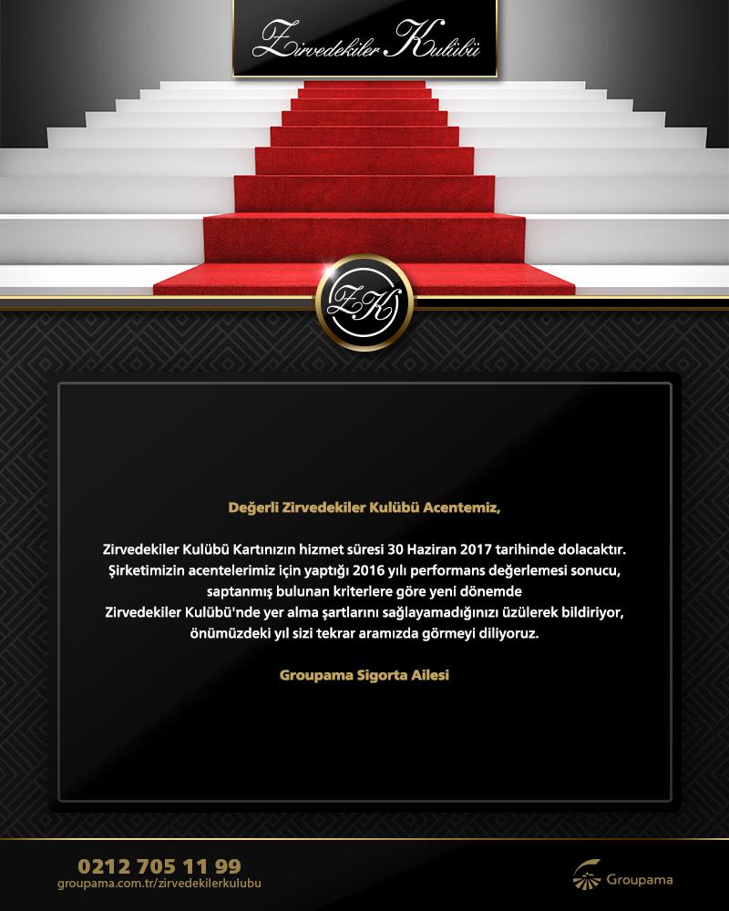 Barisilkhan_bacchus_Groupama_ZK_Bilgilendirme_2017_Mailing_04_rev01