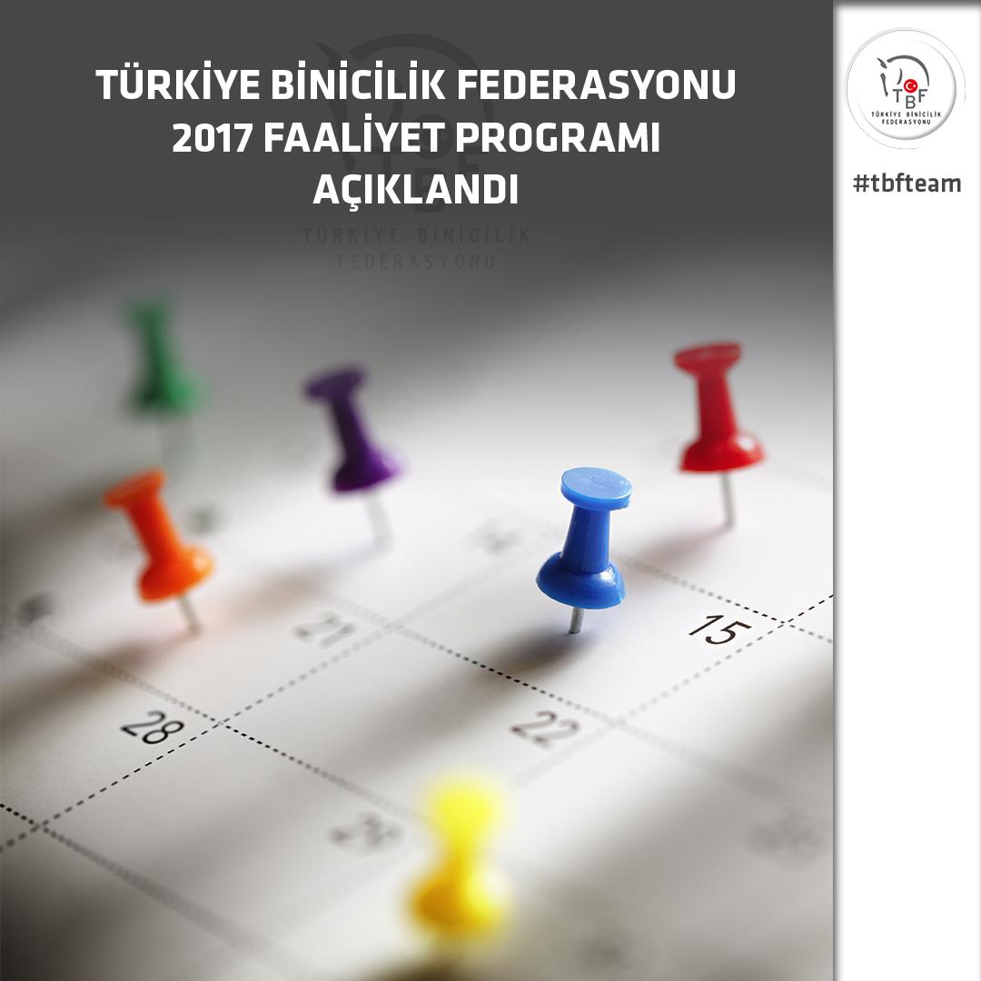 Barisilkhan_bacchus_TBF_instagram_2017_program_02